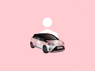 Car_Insurance_770x510